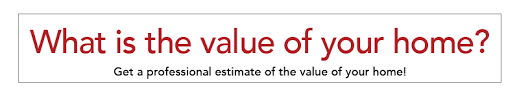 Homes Values Estimate by Free Home Value