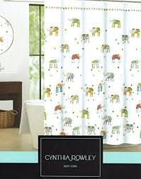 Amazon Com Shower Curtains - 198 best bathroom images on pinterest shower curtains branches