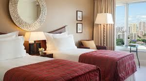 family room luxury hotel rooms corinthia hotel lisbon
