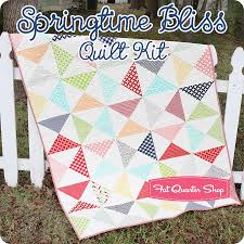 jolly bar quilt kits by fat quarter shop fat quarter shop