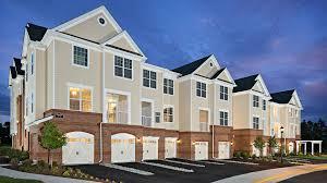 Valley Quality Homes Floor Plans Ashburn Va Condos For Sale Loudoun Valley The Ridges