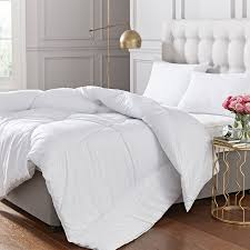 Jeff Banks Duvet Silentnight Soft As Silk Duvet 10 5 Tog