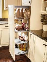 Kitchen Space Savers Ideas Breathtaking Cabinets Storage Ideas Smart Solutions Ikea Space