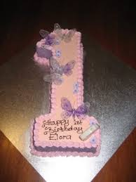 Cheesecake Shop Birthday Cakes What Do You Think Essential Baby