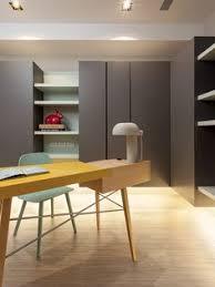 id馥 couleur chambre parentale adelaparvu com despre amenajare apartament 3 camere the park