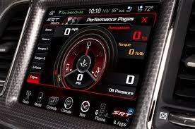 Dodge Challenger Rt Specs - 2015 dodge challenger interior manual review 2015 dodge