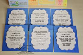first birthday and baptism invitations first birthday and