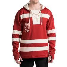 men u0027s sweatshirts u0026 hoodies on clearance average savings of 71