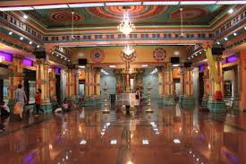 cool indian temple interior design home style tips modern with