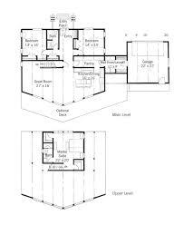 summit rainier home design floor plan lindal cedar homes