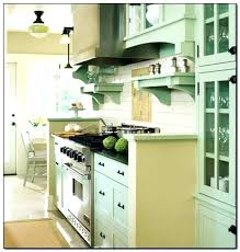 kitchen color ideas with light wood cabinets kitchen cabinets light wood ilearnlinux com