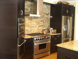 Slate Backsplash Ideas For The by Slate Backsplash Subway Tiles U2013 Asterbudget