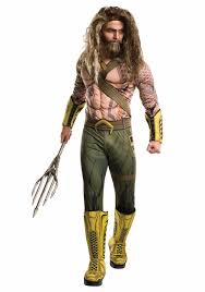 compare prices on costume boys halloween online shopping buy low