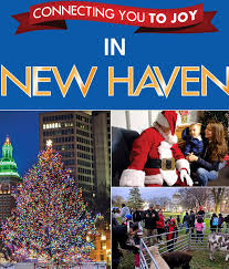 new haven ct tree lighting 2017 dashi restaurant new haven home new haven connecticut menu