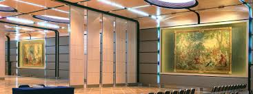 movable soundproof partition walls anaunia