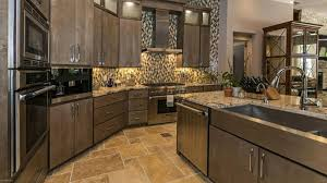 some words about kitchens with beige granite counters travertine