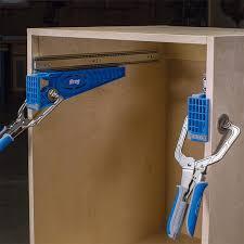 kreg cabinet hardware jig hardware jig khi slide pic 2 jpg