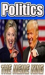 Meme Politics - memes political craziness funny politics memes political funny