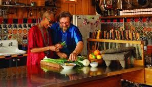 cuisine p駻uvienne la cuisine d ethné et philippe recettes épices et techniques