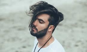men hairstyles archives butaak
