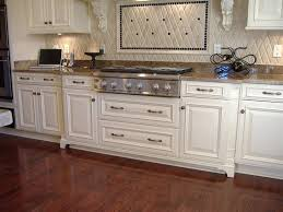 Kitchen Cabinets With Inset Doors Inset Vs Overlay Door Styles What Is The Difference And Which Is