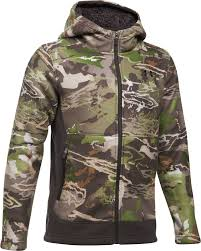 under armour camo hoodies u0027s sporting goods