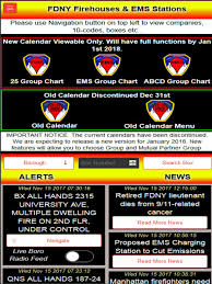 fdny fire u0026 ems on the app store