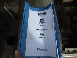 100 2008 club car precedent manual jerry pate club car