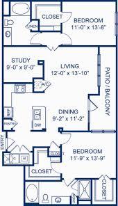 studio 1 u0026 2 bedroom apartments in houston tx camden travis street
