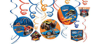hot wheels cake toppers hot wheels party supplies hot wheels birthday party city