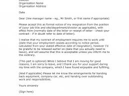 how to write a letter of resignation due to retirement letter of