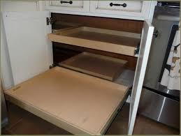 Kitchen Cabinet Drawer Design Shelves Fabulous Open Kitchen Cabinets Shelf In Shelves Design