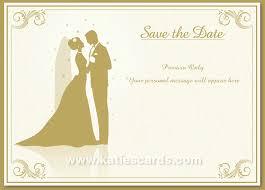 ecards wedding invitation silhouette picture wedding ecard spectacular design concept faded