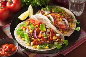 cuisine a az cuisine la cuisine turque les recettes de cuisine oum walid les
