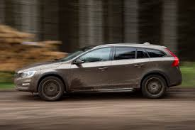 nissan canada warranty transfer volvo canada announces lifetime warranty for replacement parts