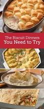 best 25 what u0027s for dinner game ideas on pinterest slider