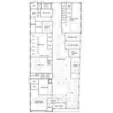 Leed Certified House Plans 100 Leed House Plans 148 Best Residential Plans Sections