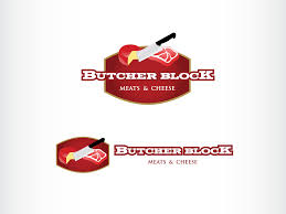 butcher block meats logo pictures to pin on pinterest pinsdaddy