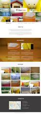 binara design center creative59