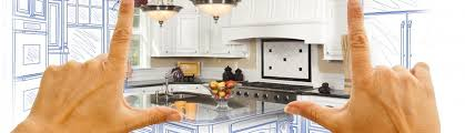 interior home renovations home remodeling los angeles general contractor kitchen bathroom
