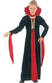 Vampire Halloween Costumes Girls 9 Costume Ideas Images Costume Ideas Children