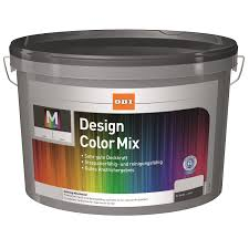 Esszimmer Lampen Obi Obi Design Color Matt Handgdecor Com