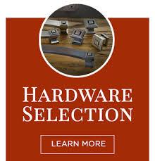 Cabinet Makers In Utah About Selah Crafts U0026 Design Custom Cabinet Maker Utah
