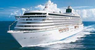 the new all inclusive serenity part 2 viking