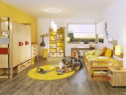 100 disney paint colors cars 109 best cars bedroom images