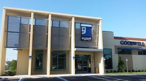 goodwill industries of central florida inc building lives that