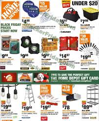 home depot black friday kitchen cabinets home depot black friday ad 2019 home and aplliances