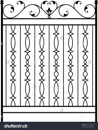home decor blogs to follow wrought iron gates and on pinterest idolza
