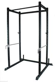 titan fitness titan t 2 series power rack lift cage bench rack