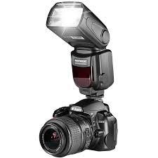 nikon d90 manual video neewer nw620 manual flash speedlite kit for canon nikon panasonic